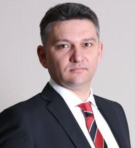 Boda Zoltán