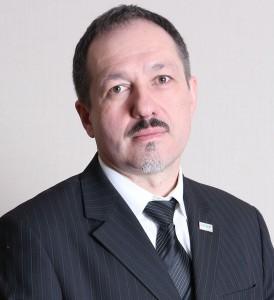 Imre Sándor