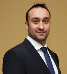 Pető-Richárd-687x1030