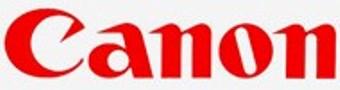 2Canon_logo
