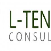 Ltender
