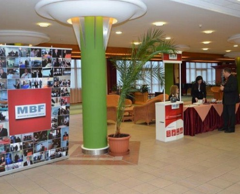 MBF_konferencia