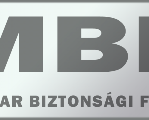 M_B_F_logo