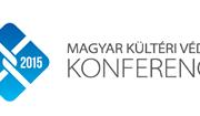 Magyar Kültéri Védelmi konferencia