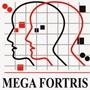 Megafortris