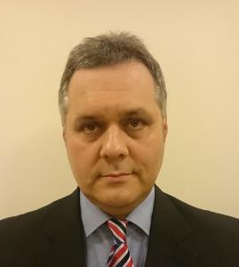 Dr-Gerencsér-István-269x300