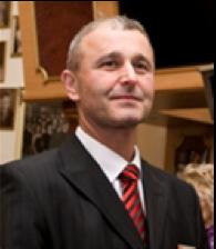 Lengyel Sándor