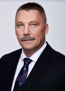 Szakonyi_Péter