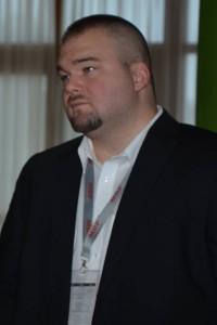 Tőkés Gábor