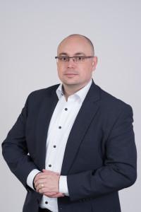 dr. Kohári Péter